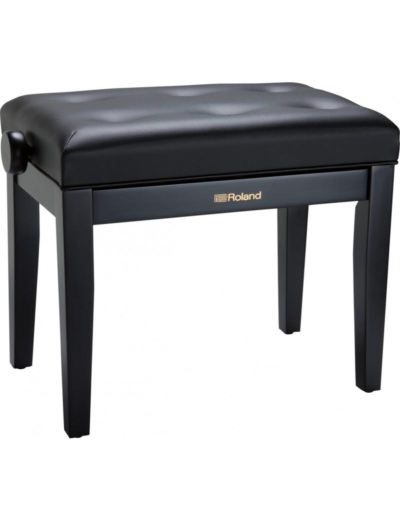 Roland luxe pianobank -