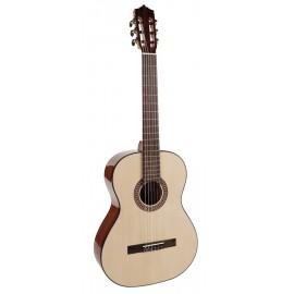 Martinez Elementary Series klassieke gitaar -