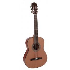 Martinez Elementary Series klassieke gitaar MC35C Jun -