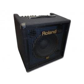 Roland KC350 versterker (occasion) -