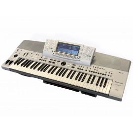 Technisc sx-KN6500 (occasion) -