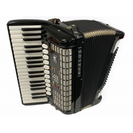 Hohner Tango IV S (occasion) -