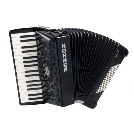 Hohner Amica Forte III 72 bas