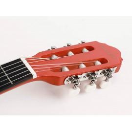 Salvador 3/4 gitaar Kids serie -