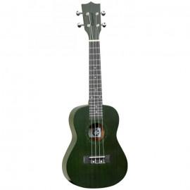 Tanglewood Tiara T3 Green -