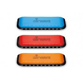Suzuki Airwave mondharmonica -