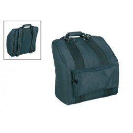 Boston Carrier bag 48 bass -