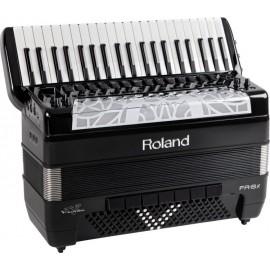 Roland FR-8x BK -