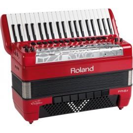 Roland FR-8x RD -