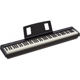Roland FP-10 Stage piano