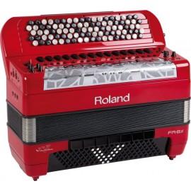 Roland FR-8xB RD -