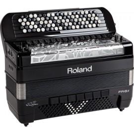 Roland FR-8xB BK -