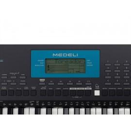 Medeli AW830 -