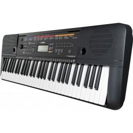 Yamaha PSR-E263 -