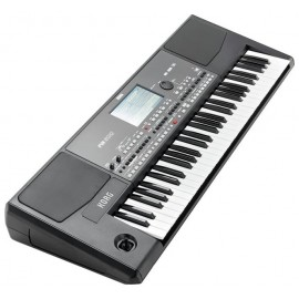 Korg PA600 occasion -