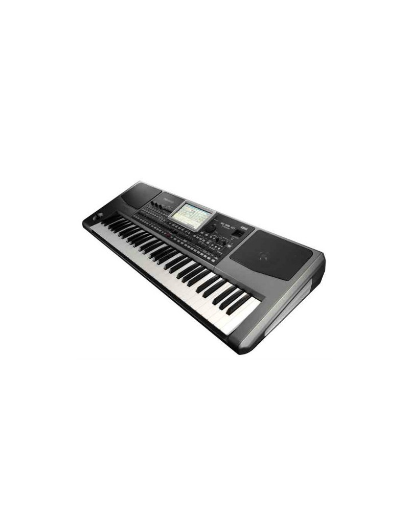Korg PA900 occasion -