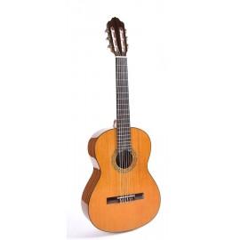 Esteve Cadet klassieke gitaar 3/4 model -