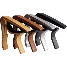CLX steel strings Capo -
