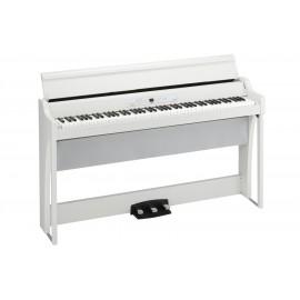 Korg G1 Air (White)