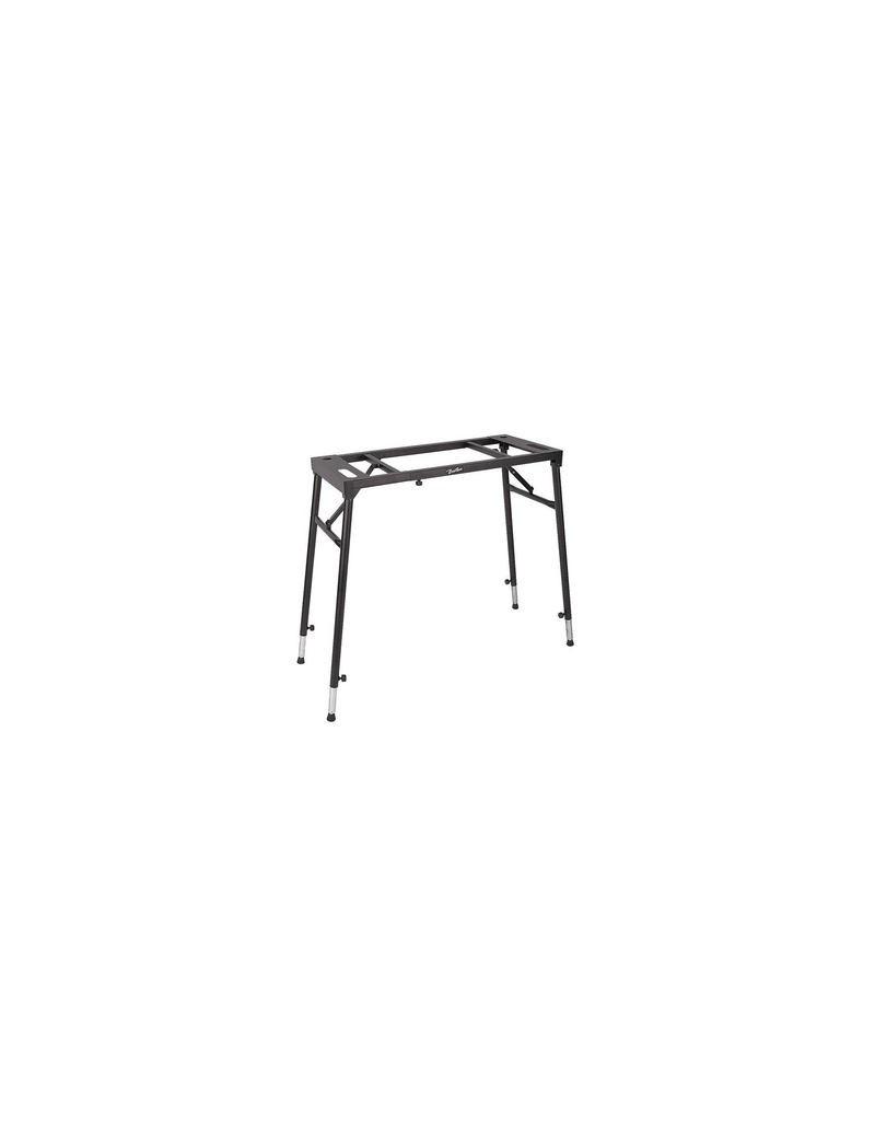 Keyboard / piano / organ tripod adjustable in height -
