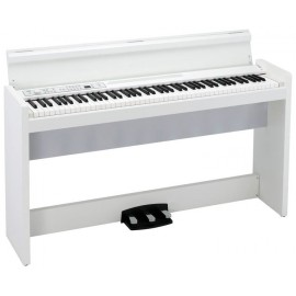 Korg LP-380 (Weiß)