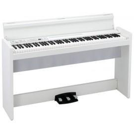 Korg LP-380 (White)