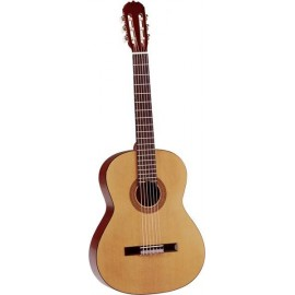 Hohner Spanish guitar HC06 -