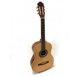 Taiki classic guitar solid top -