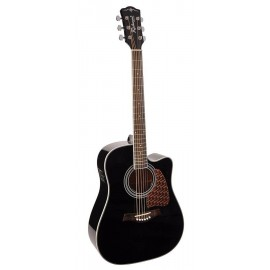 Richwood RD-17-CE (Black) -