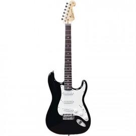 SX 3/4 electr. guitar incl. Amplifier -