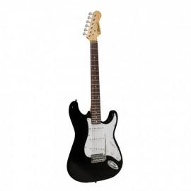 Volcano electr. guitar 7/8 model -